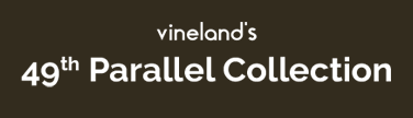 Vineland-logo-small