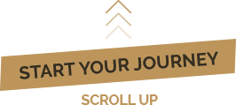scroll-up